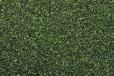 """Bachmann - Light Green Grass Mat (50"""" x 34"""")"""