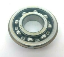 Manual Trans Main Shaft Bearing-4 Speed Trans Front National 308L