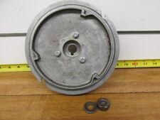 Mariner Yamaha 9.9 HP Flywheel 8920M 6E700