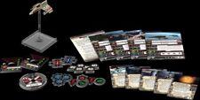 X-Wing Miniaturas Juego Nuevo Y En Caja-E-Wing paquete de expansión