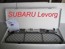 Rejilla Separadora SUBARU Levorg, para perros y maletas
