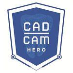 CAD/CAM HERO, LLC
