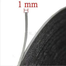 For Phone Screen Repair 1/2/3mm 3-M Double Sided Tape Glue Adhesive Sticker Mini