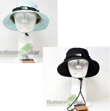 The North Face NF0A3VWA Class V Brimmer Bucket Hat