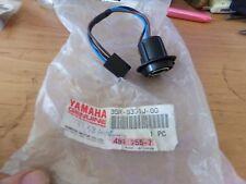 support d'ampoule de clignotant yamaha beluga 50  35R-8331J-00
