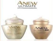 Avon set Anew ultimate Crema da giorno multifunzione + crema da notte 45+ saldi