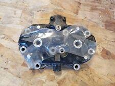 NEW Yamaha Banshee HEAD motor engine cylinder mint domes OEM factory 1987-2006