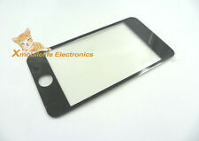 Touch Digitizer Glass Screen Lens Touchpad for iPod Touch 1st Gen 8GB 16GB 32GB