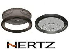 Hertz DG 100.3 - Set Griglia 100Mm
