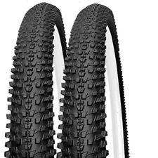 KENDA 55-622 K-1135 Draht Fahrrad reifen 29 X 2.15 SOPO