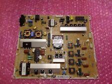 Netzteil Board Samsung BN44-00427A  PD46B2_BSM    UE46D6540US