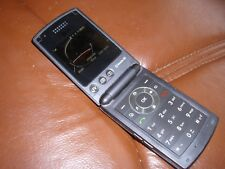 LG HB620T  -  (Unlocked) Mobile Phone COLLECTIBLE!