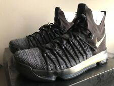 Nike Zoom KD9 Elite Flyknit US 11 EU 45 UK 10