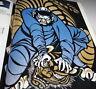 Masayuki Miyata Papercutting : Shiji Water Margin Three Kingdoms Kiri-e #939