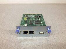 Dell PowerVault USB Ethernet Controller Card MU355