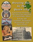 Pictorial history of Hudepohl and Schoenling brewery beers-Cincinnati,Ohio