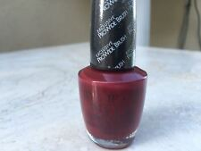 Opi All Lacquered Up (Nl A32)
