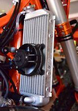 Befestigungsmaterial SPAL Lüfter Befestigung Montage Zubehör Ventilator
