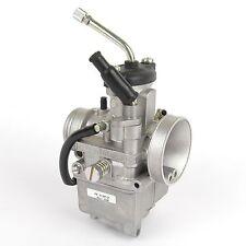 SPECIAL OFFER NEW flatslide Dellorto VHST26BS carb Gas Gas Fantic Montessa R9362