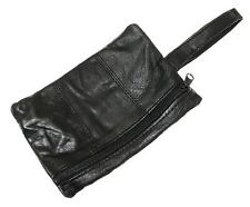 Unbranded Leather Bags for Men