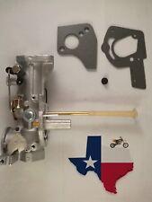Carburetor for Briggs & Stratton 130202 112202 112232 134202 137202 5Hp    [B3]