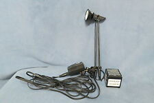 Skyline Exhibits Halogen Light Kit for Track Lighting Trade Show Booth Display