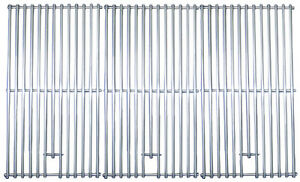 18 13/16 x 31 1/2, Stainless Cooking Grids