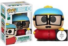 NEW OFFICIAL FUNKO POP SOUTH PARK CARTMAN PIGGY #02 VINYL FIGURE