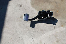 W222 S Class 14-16 brake pedal complete 2222902701