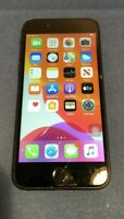 Apple iPhone 8 Space greay 64G  iCloud On, Clean IMEI