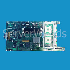 HP 371700-001 BL20p G3 System Board - single core only