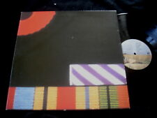 PINK FLOYD/THE FINAL CUT/FRENCH PRESS
