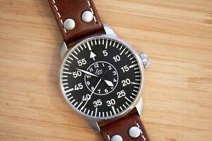 LACO 861690 Wrist Watch for Men