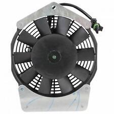 Ventilador de refrigeracion 70-1025 RFM0018