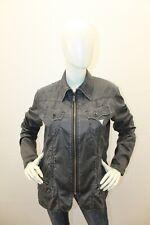 Giubbino GUESS Donna Jacket Giacca Coat Woman Taglia Size L