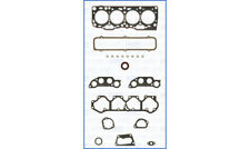 Genuine AJUSA OEM Replacement Cylinder Head Gasket Seal Set [52103700]