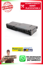 ALIMENTATORE ADP-240CR PER SONY PLAYSTATION  4 PS4 4 PIN