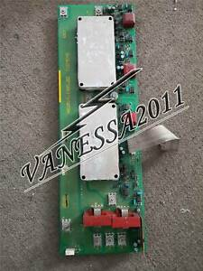 1PCS USED SIEMENS 462018.1905.02