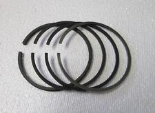 LISTER PETTER PH PHW DIESEL STATIONARY ENGINE STANDARD PISTON RING SET 364789