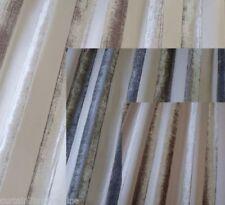 Telas y tejidos rayas para costura y mercería