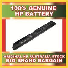 GENUINE ORIGINAL HP LAPTOP BATTERY PH06 593572-001 FOR 420 421 425 4320T 620 625