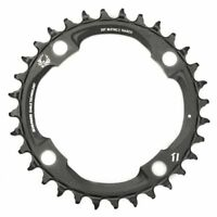 SRAM Eagle X01 X-SYNC Chainring 12 Speed 32T BCD 104mm, Black