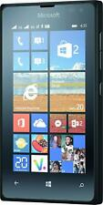 Microsoft Lumia 435  Windows Smartphone 3G+ 11,4cm 4Zoll 8 GB Windows Phone 8.1