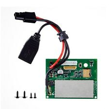 Parrot AR Drone 2.0 Genuine Main Board v 2.2 *5-pin Motherboard*