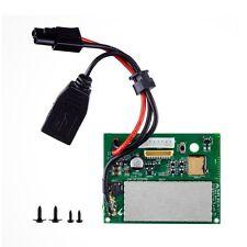 Parrot AR Drone 2.0 Genuine Main Board v 2.2 *5-pin Motherboard*