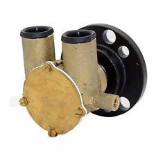 Johnson Crankshaft Style Engine Cooling Pump (F5B-9)  10-24228-1  Marine MD