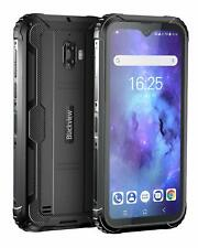 "Blackview BV5900 IP69 Outdoor Smartphone 5,7"" Waterdrop Android 9.0 Ohne Vertrag"