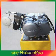Lifan 125cc Semi Engine Motor for Honda CT90 CT110 Postie Bike ATC70 Trail bike