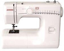 Janome #RE1706 Sewing Machine - New