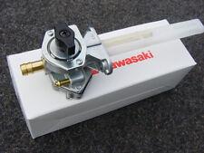 Benzinhahn Kraftstoffhahn VN800 ZRX GPZ1100 Neu  Kawasaki Übersicht 51023-1260